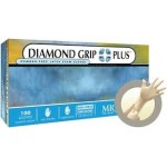 Microflex Diamond Grip Plus