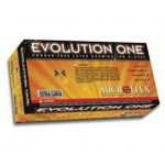 Microflex Evolution One Fully Textured Glove