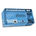 Microflex FreeForm SE