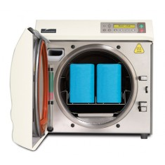 Midmark M11 UltraClave Automatic Sterilizer