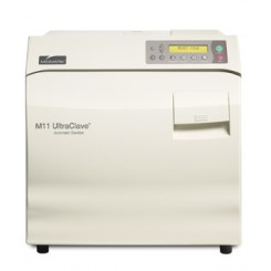 Midmark M11 UltraClave Automatic Sterilizer - $500.00 Supply Credit with Purchase