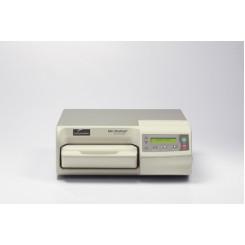 Midmark M3 UltraFast Automatic Sterilizer
