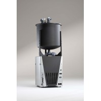 Midmark P3 PowerVac Dry-Vacuums