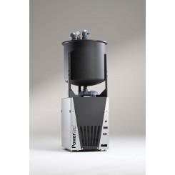 Midmark PowerVac Dry-Vacuums