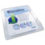 Flow Sensibles Deluxe Starter Kit