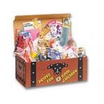 Bargain Toy Chest Treasure Toys