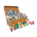 Dental Treasure Toy Chest