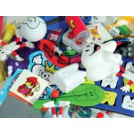 Dental Toy Chest Refill