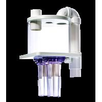 Solmetex Hg5-High Volume Amalgam Separator
