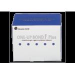 Tokuyama One-Up Bond F Plus Kit