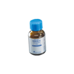 Tokuyama Adhesive 15ml Bottle