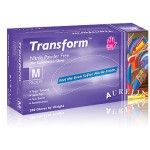 Aurelia Transform - 200/Box