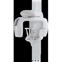 J. Morita Veraviewepocs 3D R100, Panoramic and Cephalometric X-Ray