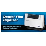 Vidar Dental FIlm Digitizer