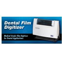Vidar Dental FIlm Digitizer