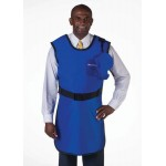 Flow Coat Apron