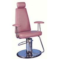 Galaxy Model 3000 Examination Chairs
