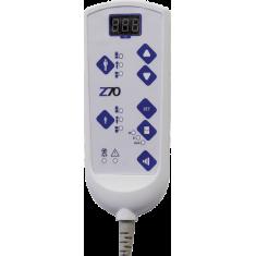XZeal Z70 X-ray