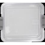 Safe-Lok Tub Cover